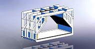 CAD проектиране